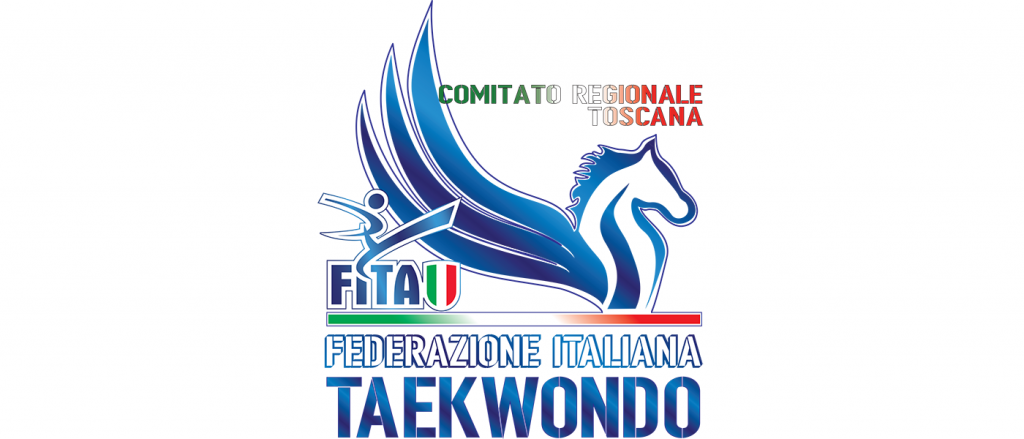 Commissione Regionale Toscana