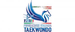 Assemblea regionale @ Palacoverciano