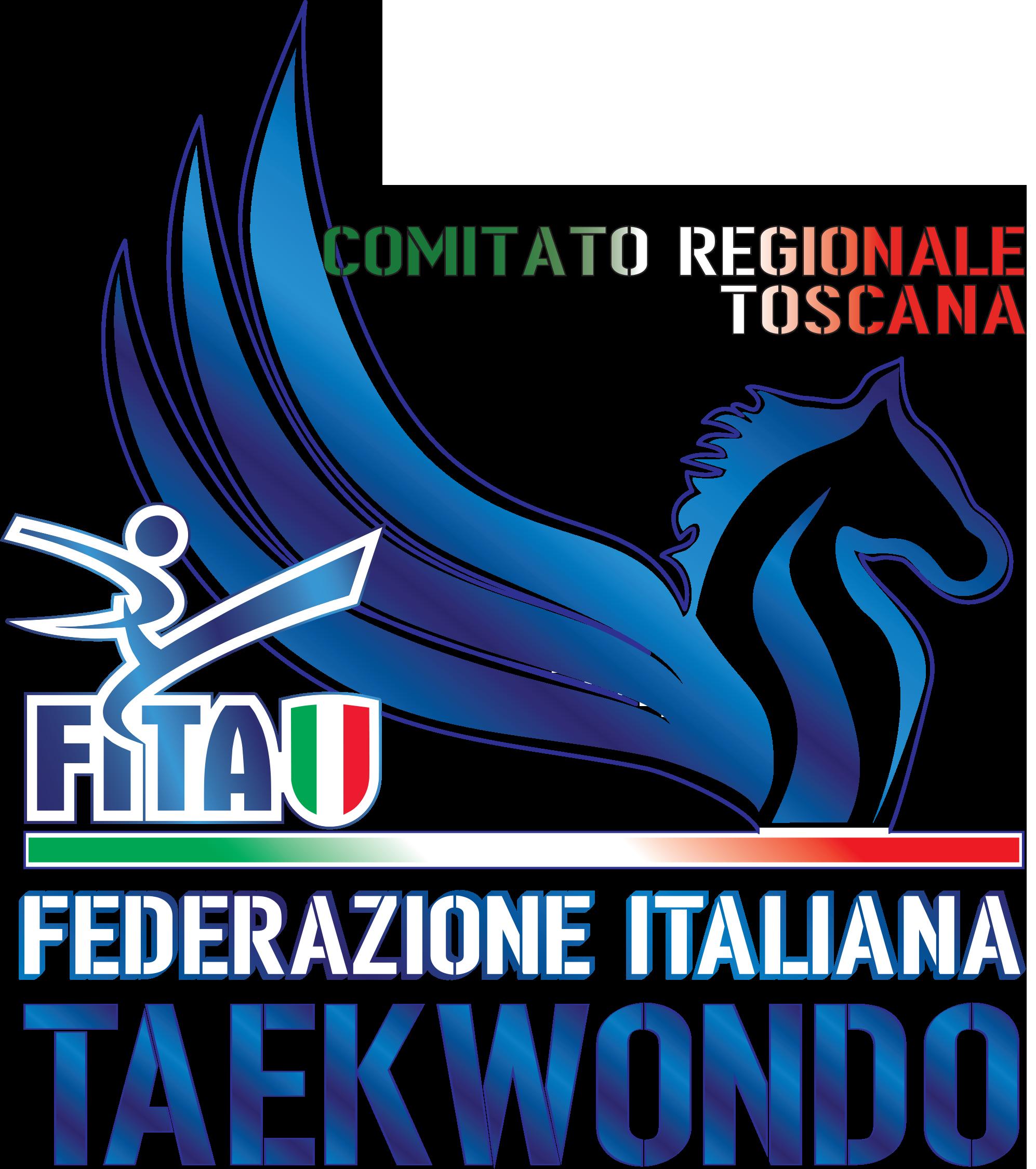 Taekwondo Toscana