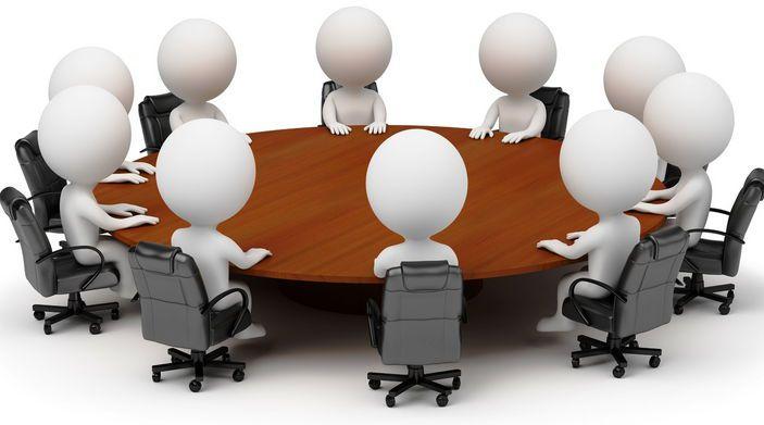Riunione regionale Tecnici e Dirigenti delle Società Sportive toscane