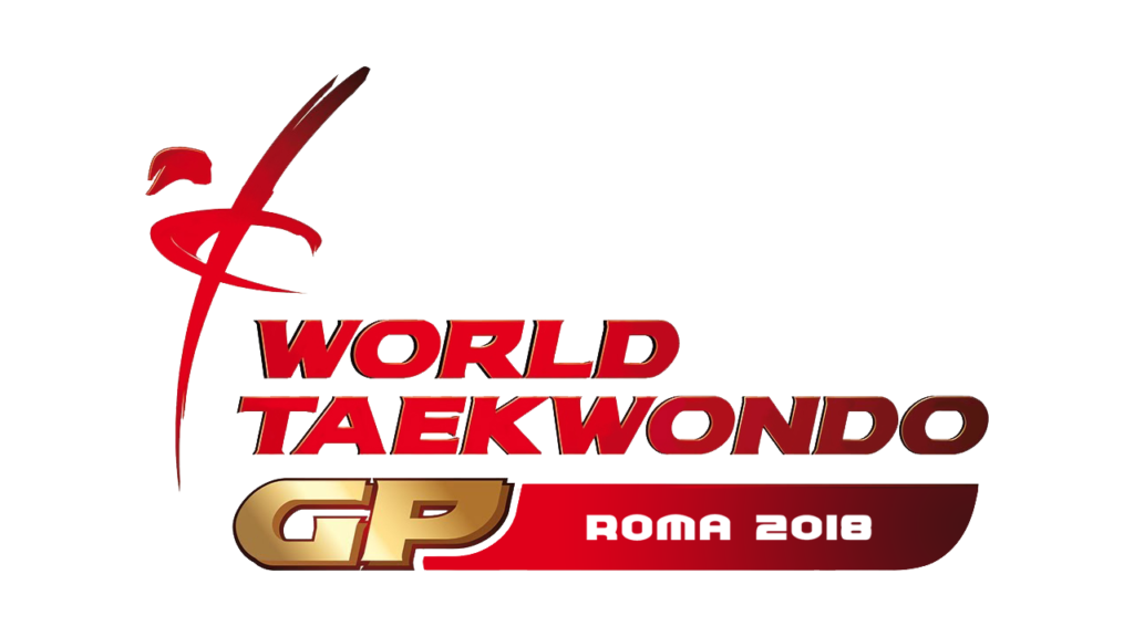 Navetta per World Taekwondo Grand Prix – Roma