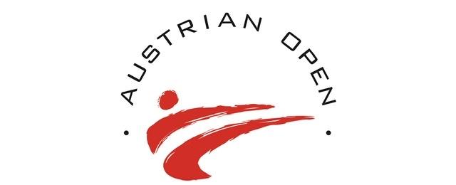 Austrian Open